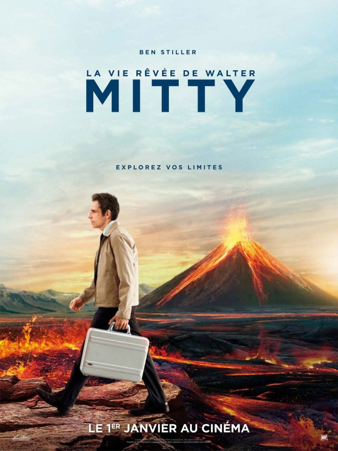 secret_life_of_walter_mitty_ver9_xlg
